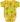 Duns SL Body Gula Apelsiner
