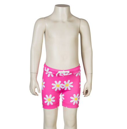 JNY UV-swimshorts, bellis