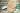 Engel amningsinlägg i silke/ull, 11 cm