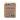 Malin i Ratan, ekotvål - rasul & ringblomma