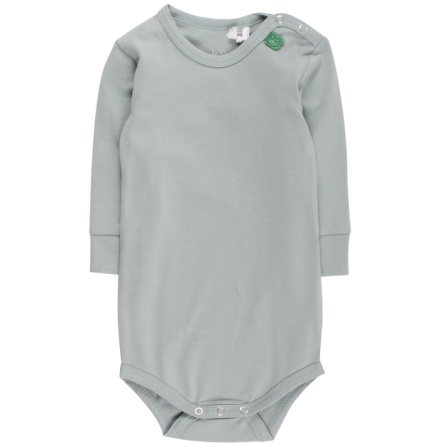 Fred's world alfa long sleeve body moss
