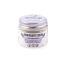 Naturlig deo, Ekologisk Deodorant Cream Lavendel, 15 ml