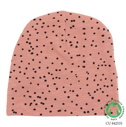 Soft Gallery Beanie Dotties