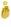 Disana stickade bebisvantar i ekologisk merinoull, curry/natur