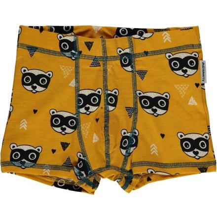Maxomorra boxer shorts bandit