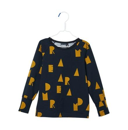 PAPU Shirt Nap Dream