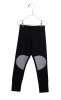 PAPU Leggings Patch Black