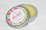 Grön Lycka Ekologiskt Body Balm - Beautiful, 100 ml