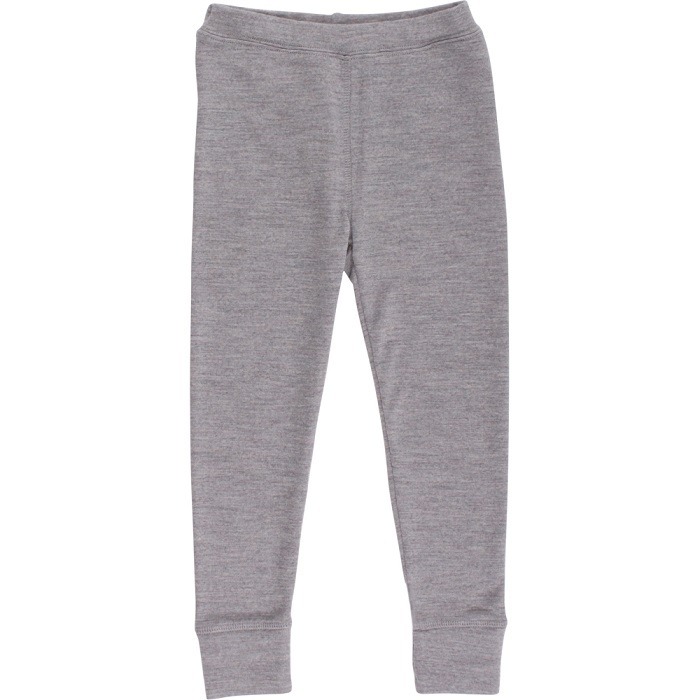 Fred's world wool leggings, grey