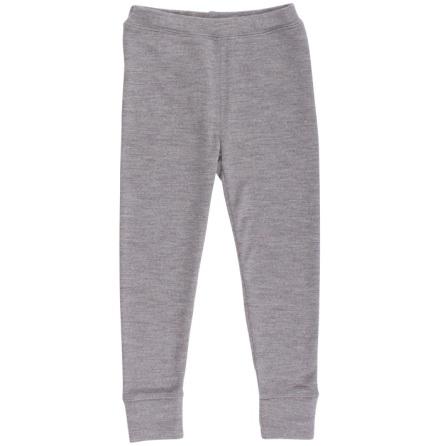 Fred's world wool leggings, grey