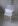 Littleheart - örngott spjälsäng