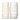 Peppa Muslinfilt 2-pack (valar)