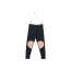 PAPU Leggings Patch Pink
