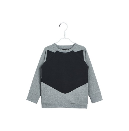 PAPU Sweatshirt Fox