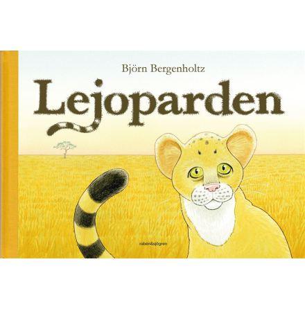 Lejoparden