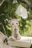 Rubens barn, EcoBuds - Hazel