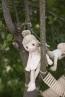 Rubens barn, EcoBuds - Iris