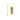 Tefilter i ekologiskt GOTS-certifierat bomullstyg