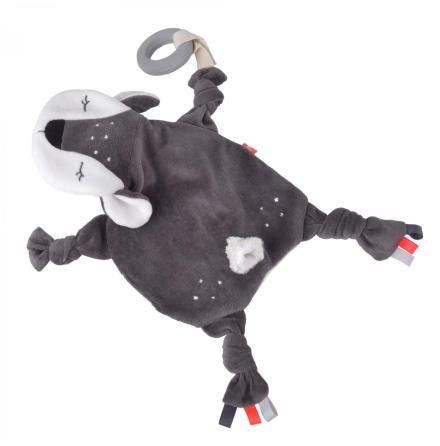 Kikadu Activity Toy Fawn