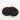 Fair Monkey - Underlägg Chunky Fläder