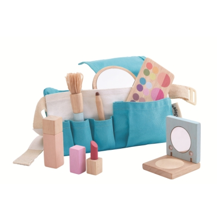 PlanToys Make Up Set