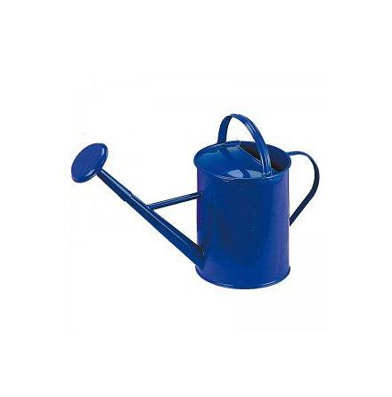 Nic Vattenkanna - blå