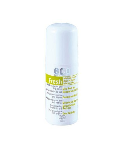 Eco Cosmetics Deo roll-on 50ml