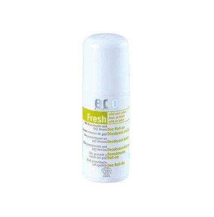 Eco Cosmetics Deo roll-on 50ml