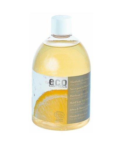 Eco Cosmetics Tvål Citrus 500 ml