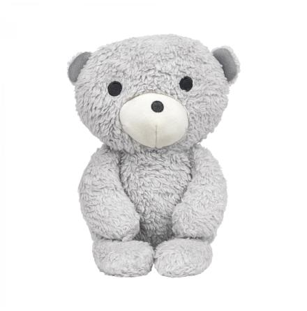 Franck & Fisher Bimle Grey Bear