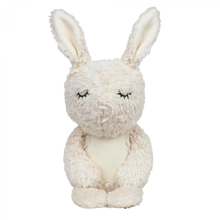 Franck & Fisher Bimle White Rabbit