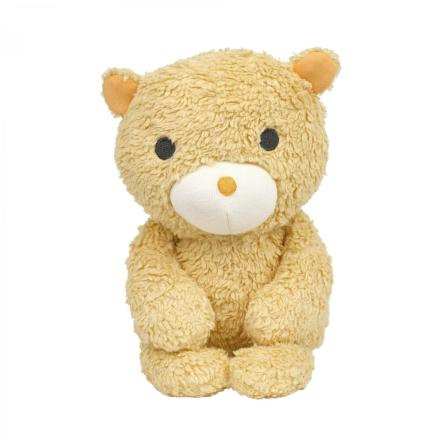 Franck & Fisher Bimle Yellow Bear