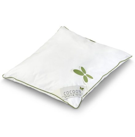 Cocoon Company Amazing Maize Juniorkudde 38 x 35 cm
