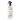 3003 - HOME - SENSITIVE - PROBIOTIC ODOUR REMOVER - NEUTRAL - ECOCERT 400 ml