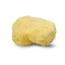 Cocoon Company Sidensvamp 10-11 cm