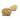 Cocoon Company Honeycomb Wool svamp 13-14 cm