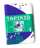 Deuz tapikid animals lekmatta