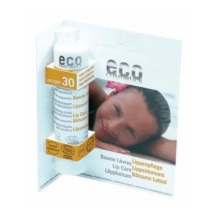 Eco Cosmetics solstick SPF 30
