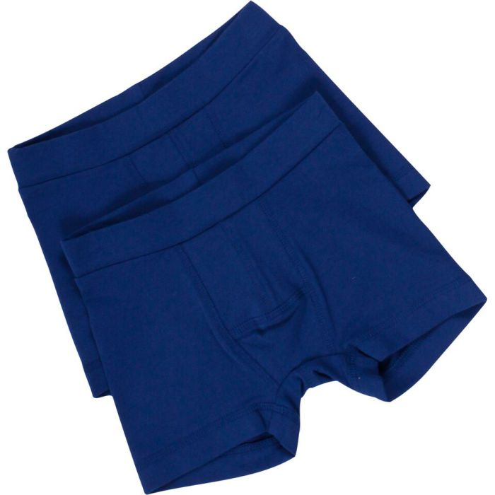 Fred's world alfa underpants 2-pack navy