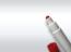 ökoNORM tuschpennor för de minsta, 5 mm