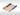 ökoNORM påfyllbara tuschpennor