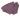 Müsli cozy me underpants violet