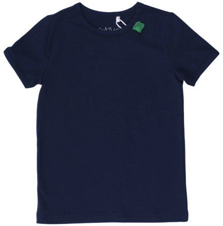 Fred's world alfa short sleeve T navy