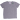 Fred's world alfa short sleeve T grey