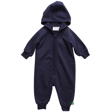 Fred's world sweat suit navy
