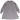 Fred's world sweat dress grey