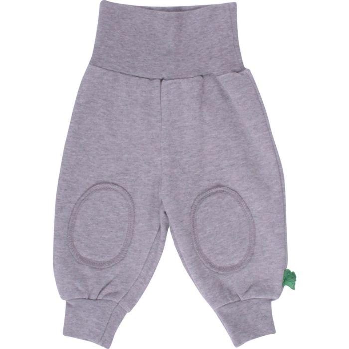Fred's world alfa pants grey