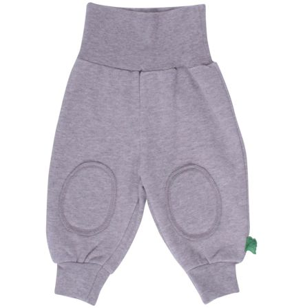 Fred's world alfa pants grey