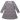 Fred's world bunny dress baby grey