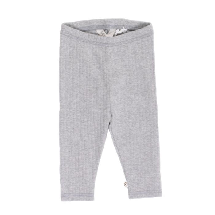 Müsli cozy leggings grey